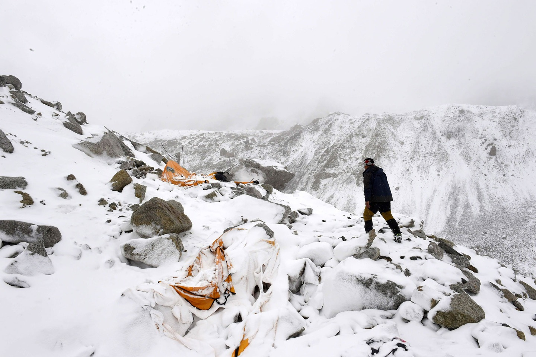 Nepal terremoto (11)