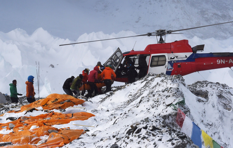 Nepal terremoto (12)