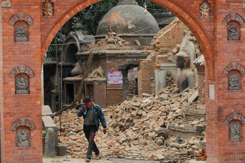 Nepal terremoto (3)