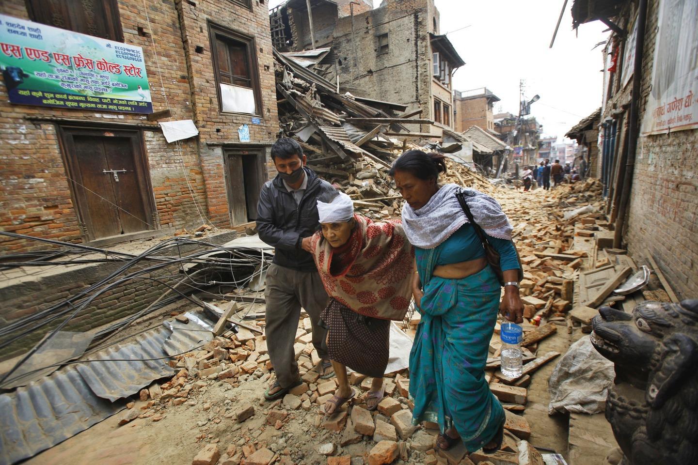 Nepal terremoto (5)