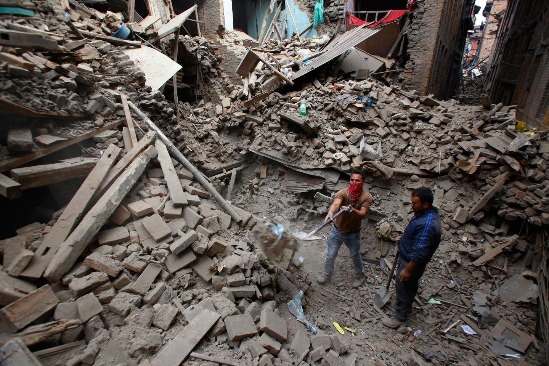 Nepal terremoto (6)