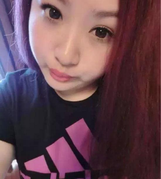 novios chinos1