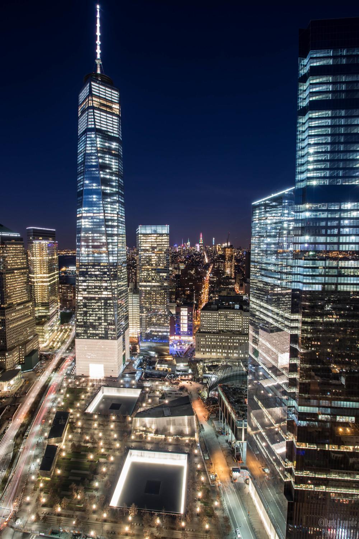 nueva york 04