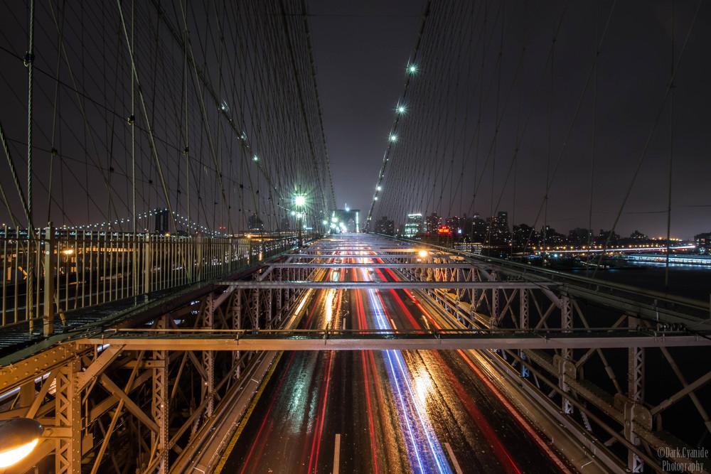 nueva york 10