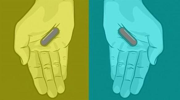 pastillas-color1