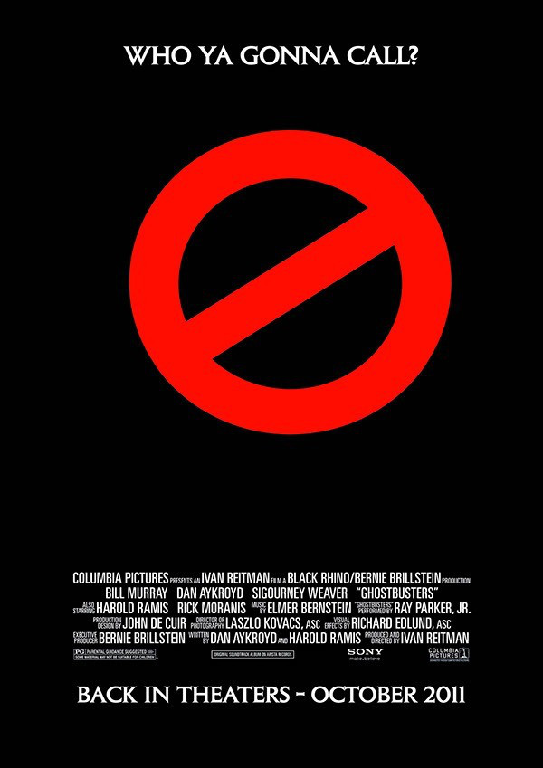 poster pelicula protagonista (9)