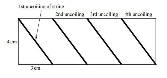 problema matematico solución