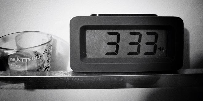 reloj-03.33