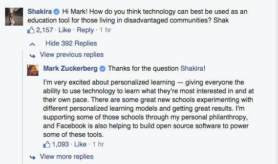 respuesta zuckerberg1