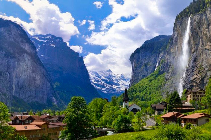 Suiza 7