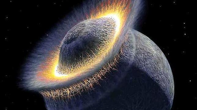 Theia-choque-Tierra-luna--644x362