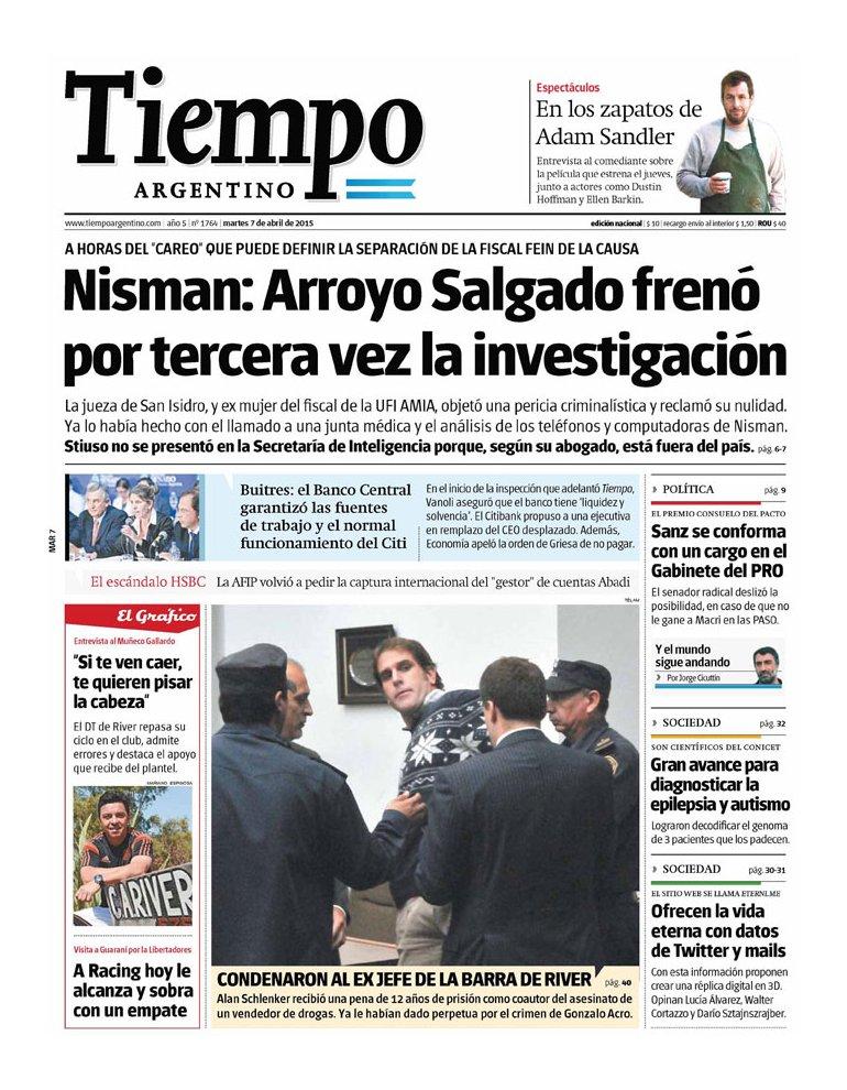 tiempo-argentino-2015-04-07.jpg