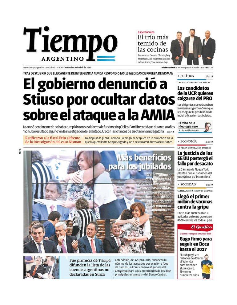 tiempo-argentino-2015-04-08.jpg