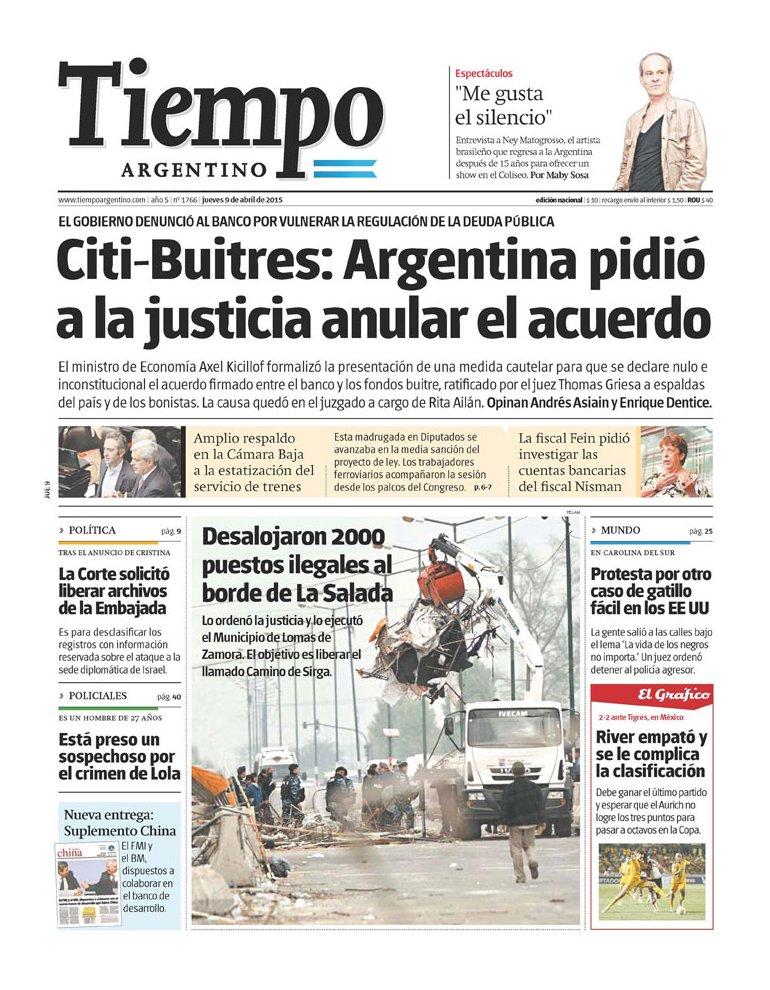 tiempo-argentino-2015-04-09.jpg