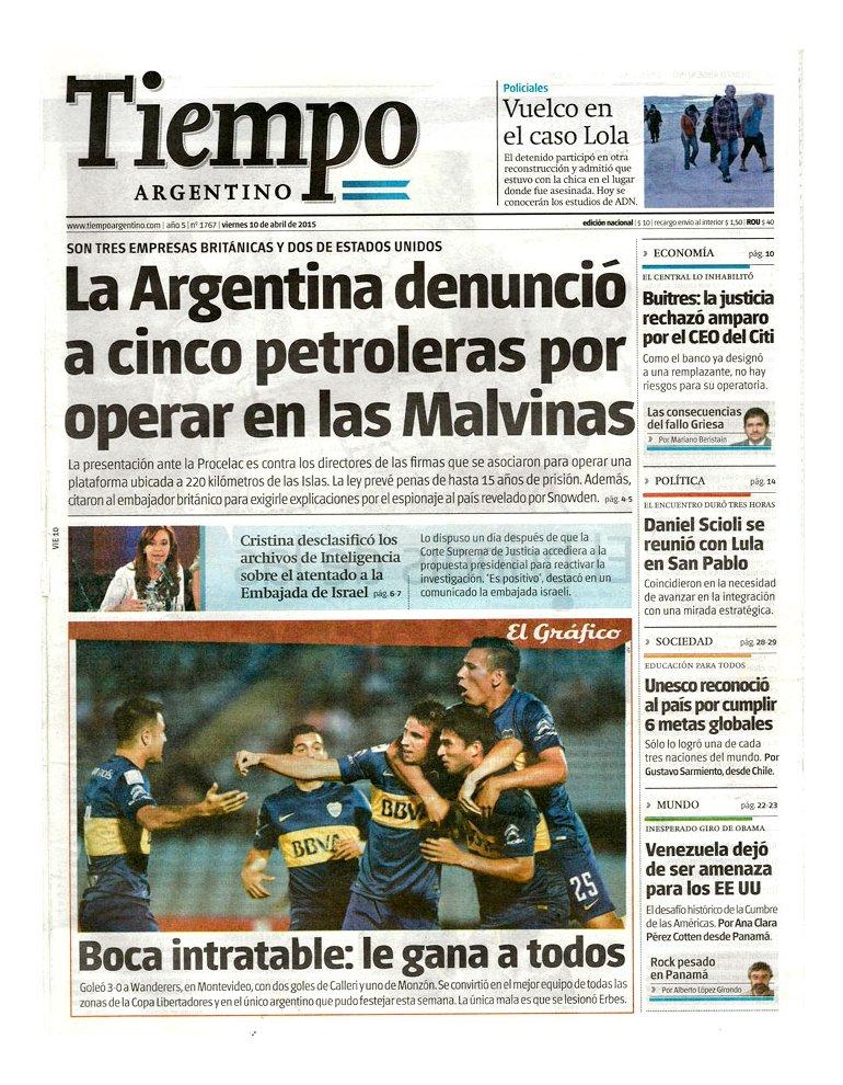 tiempo-argentino-2015-04-10.jpg