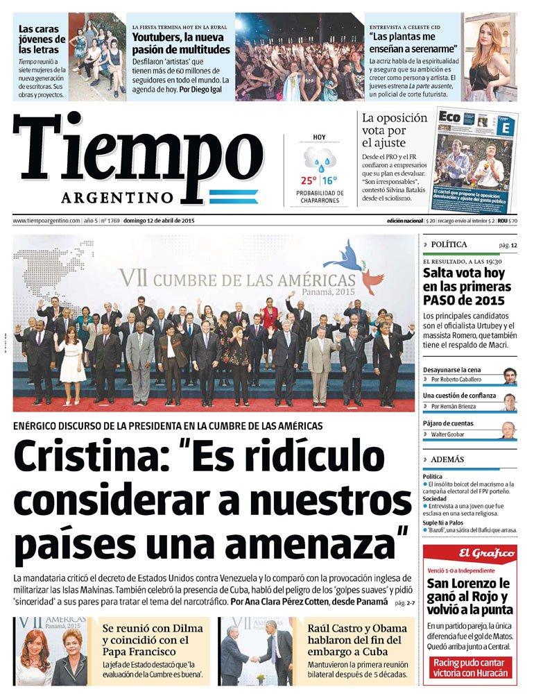 tiempo-argentino-2015-04-12.jpg