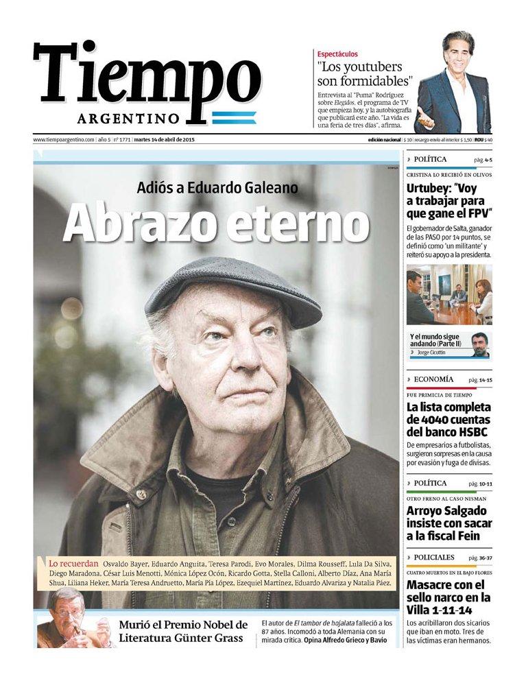 tiempo-argentino-2015-04-14.jpg