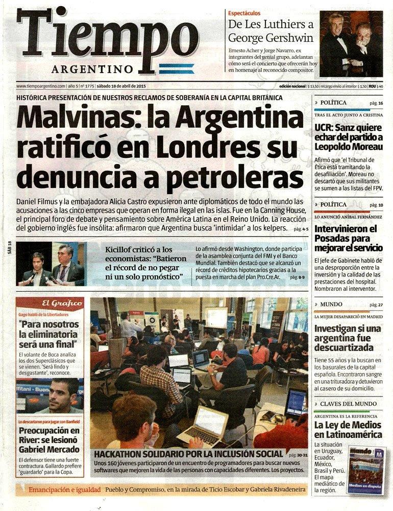 tiempo-argentino-2015-04-18.jpg