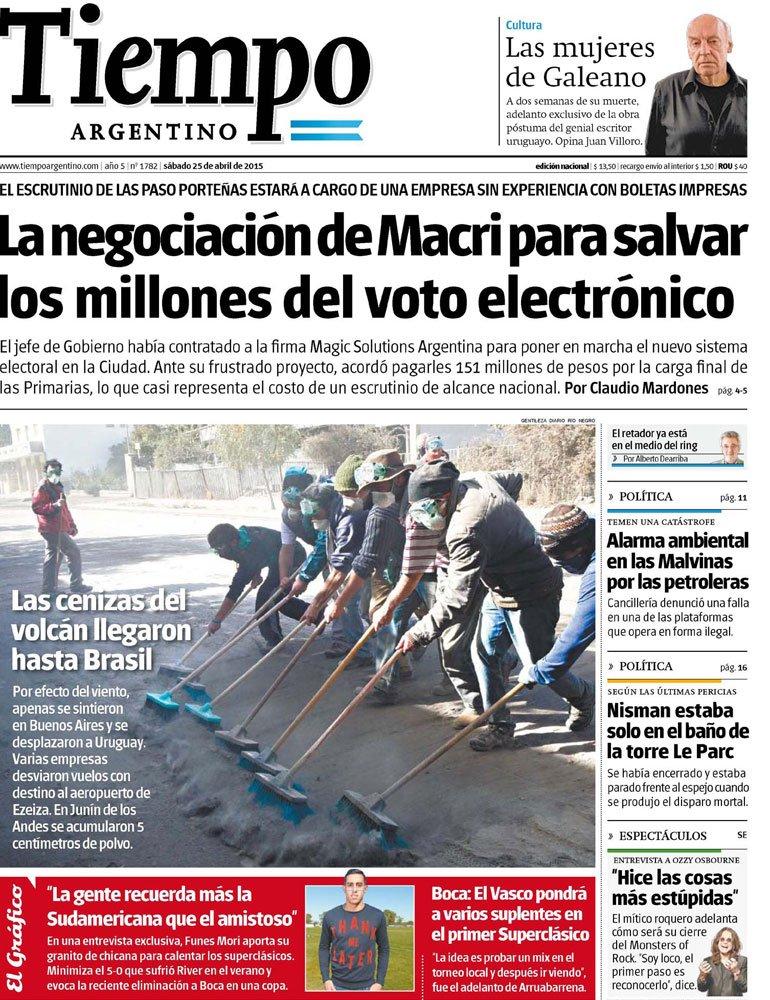 tiempo-argentino-2015-04-25.jpg