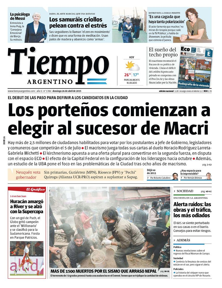 tiempo-argentino-2015-04-26.jpg