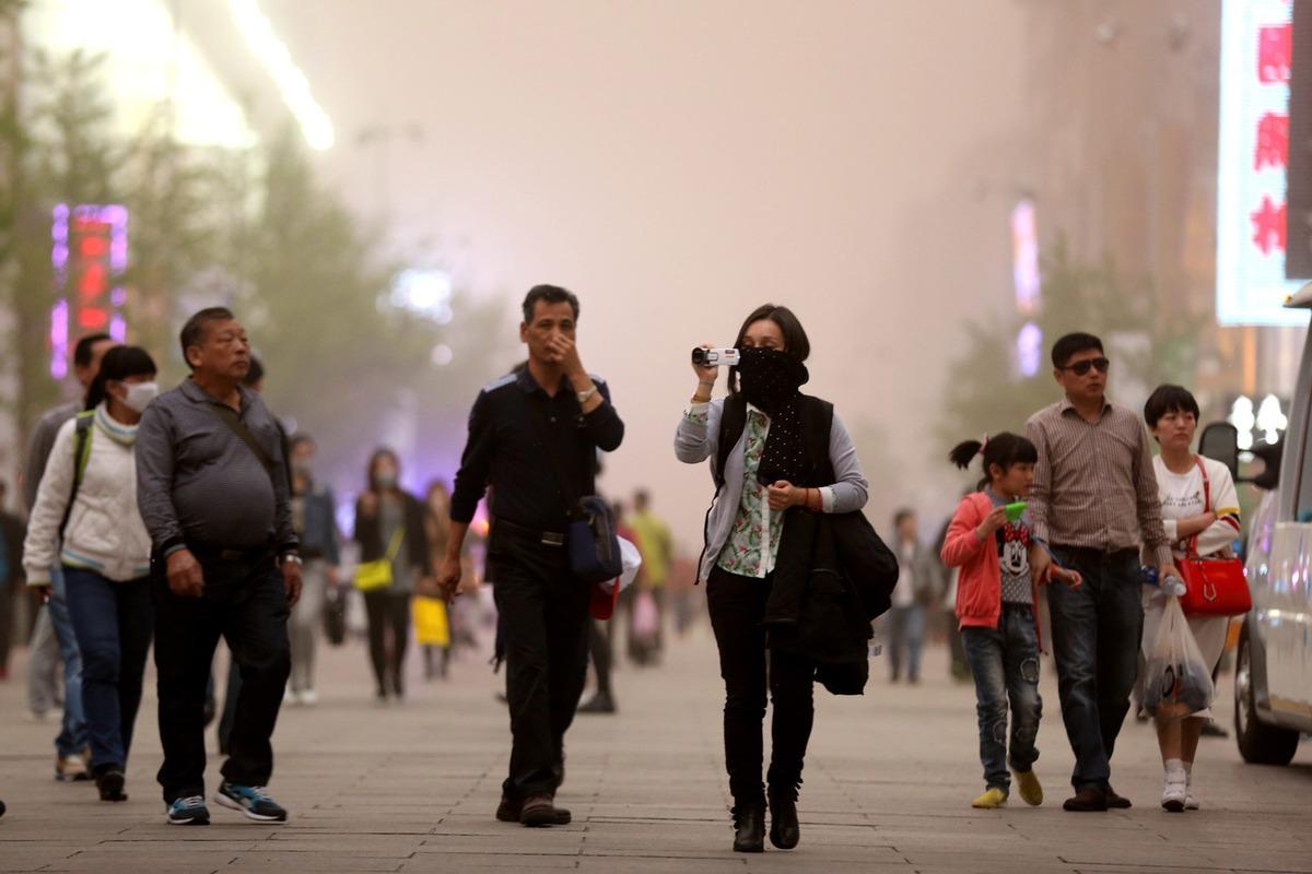 tormenta arena Beijing (1)