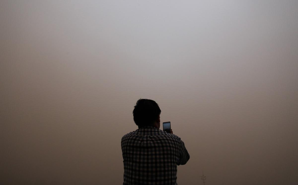 tormenta arena Beijing (2)