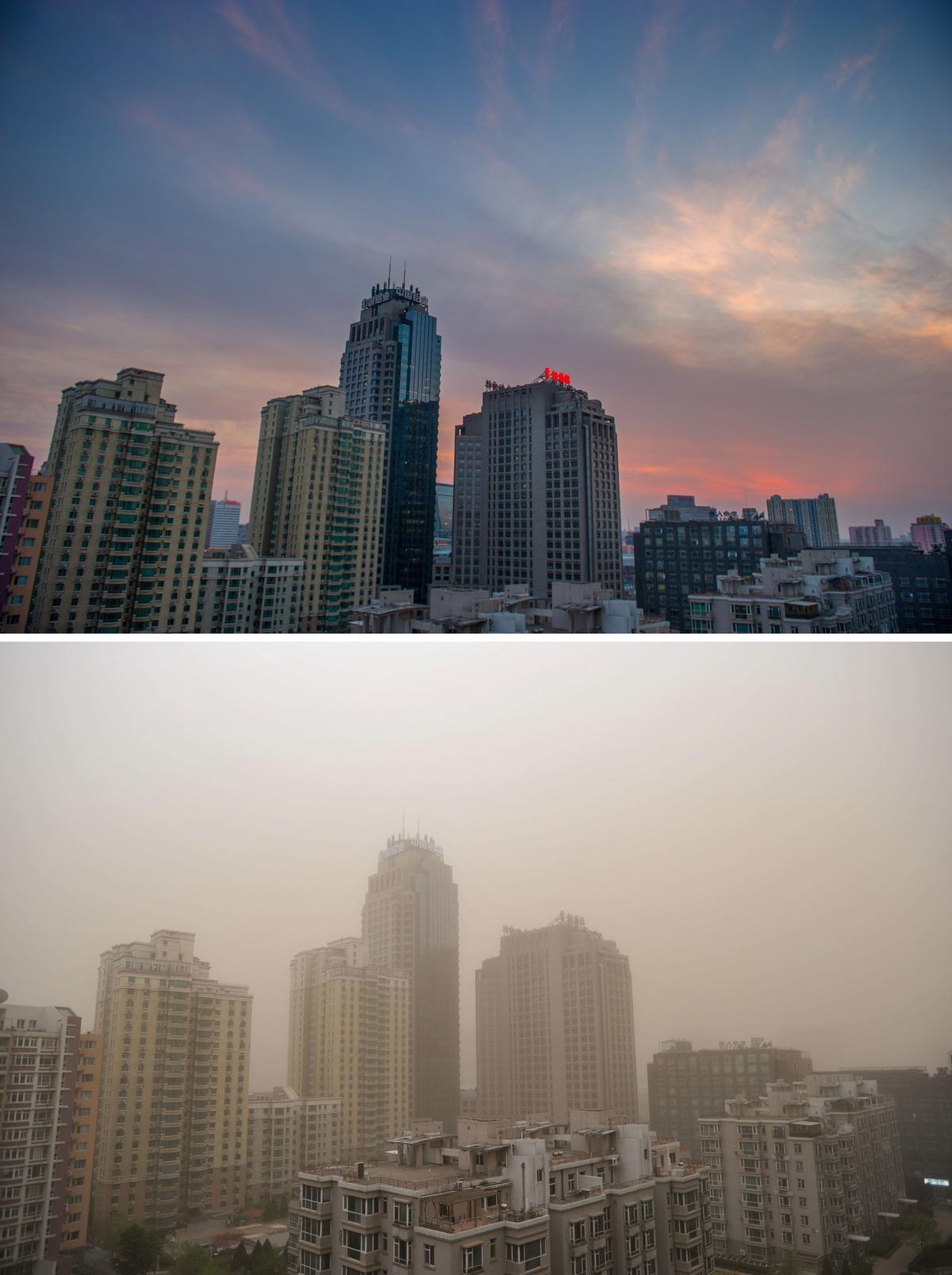tormenta arena Beijing (3)