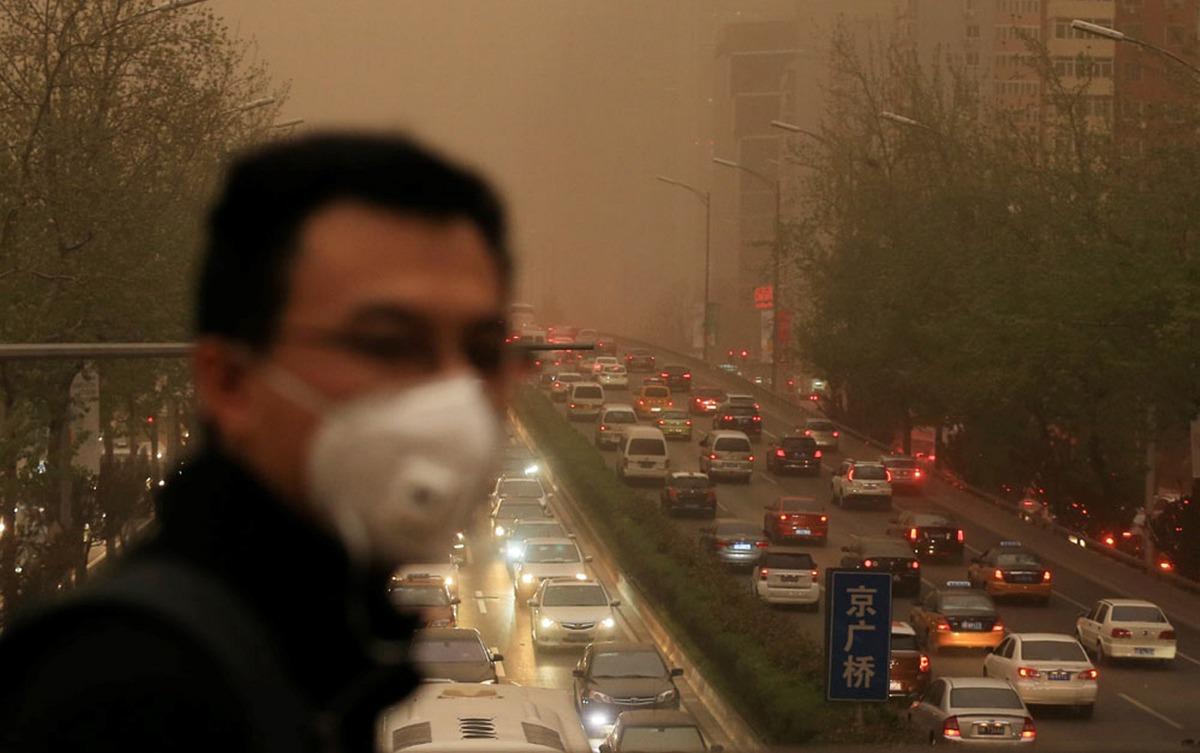 tormenta arena Beijing (4)
