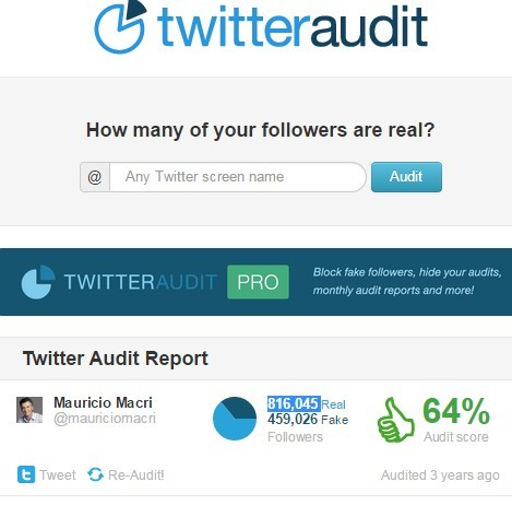 twitter-audit-macri