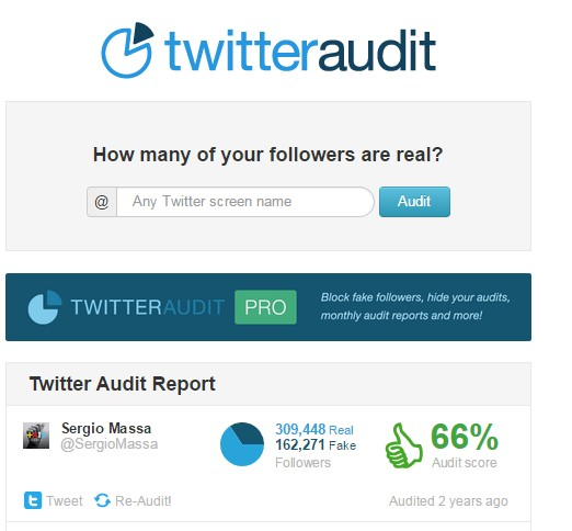 twitter-audit-massa