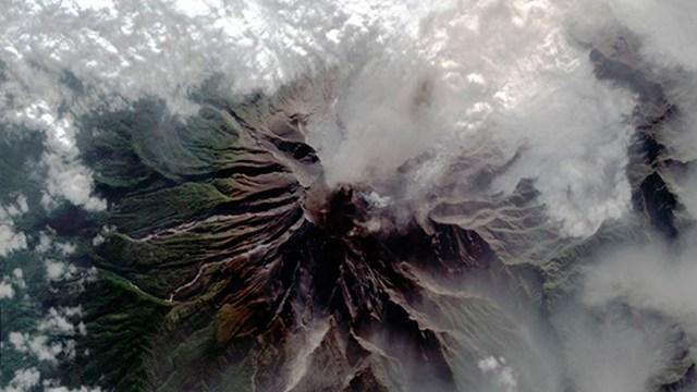 volcan-calbuco-espacio1
