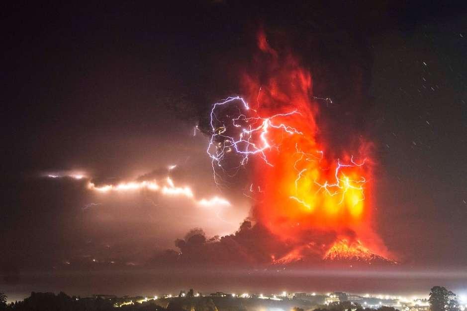 volcan-calbuco2