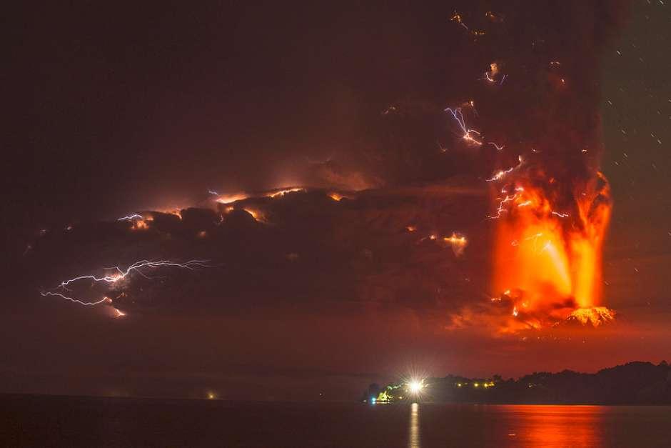 volcan-calbuco3