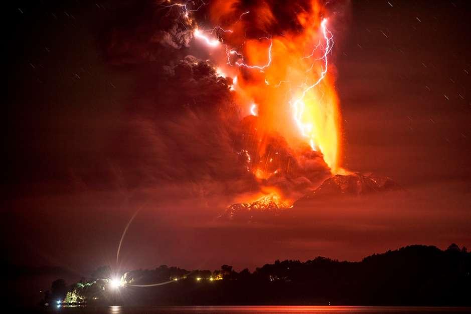 volcan-calbuco7
