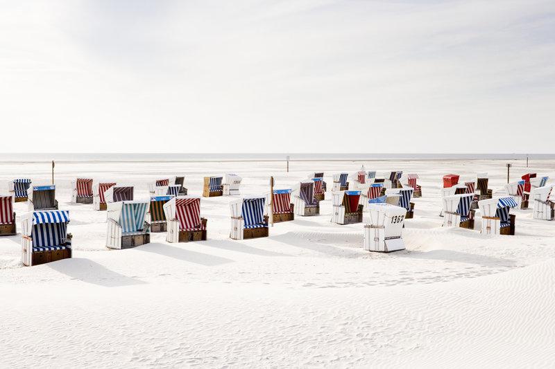 10-lugares-planos-del-mundo-playa-schleswig-holstein-alemana