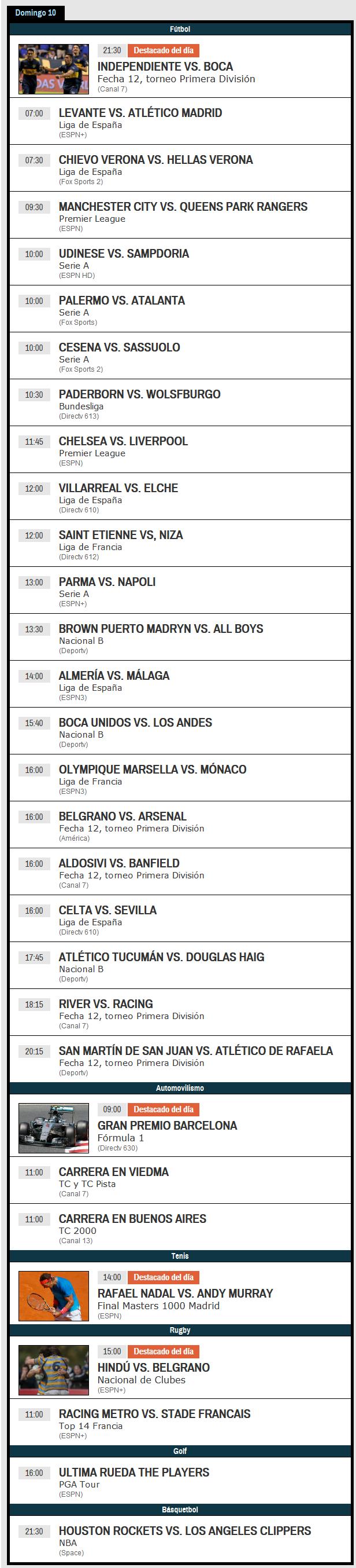 agenda_deportiva_-05-2015