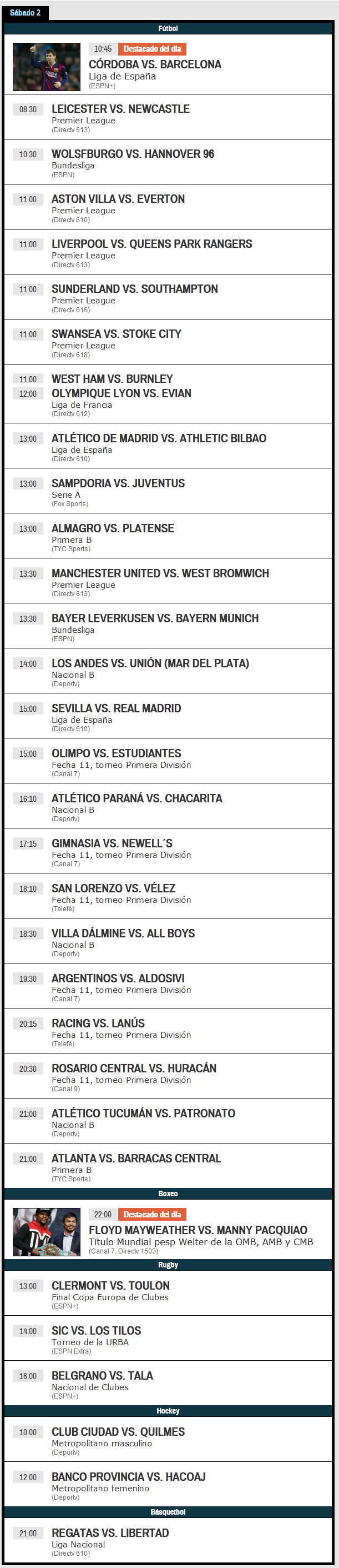 agenda_deportiva_02-05-2015_v1
