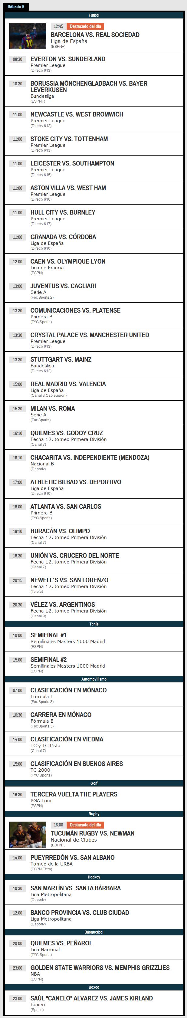 agenda_deportiva_09-05-2015