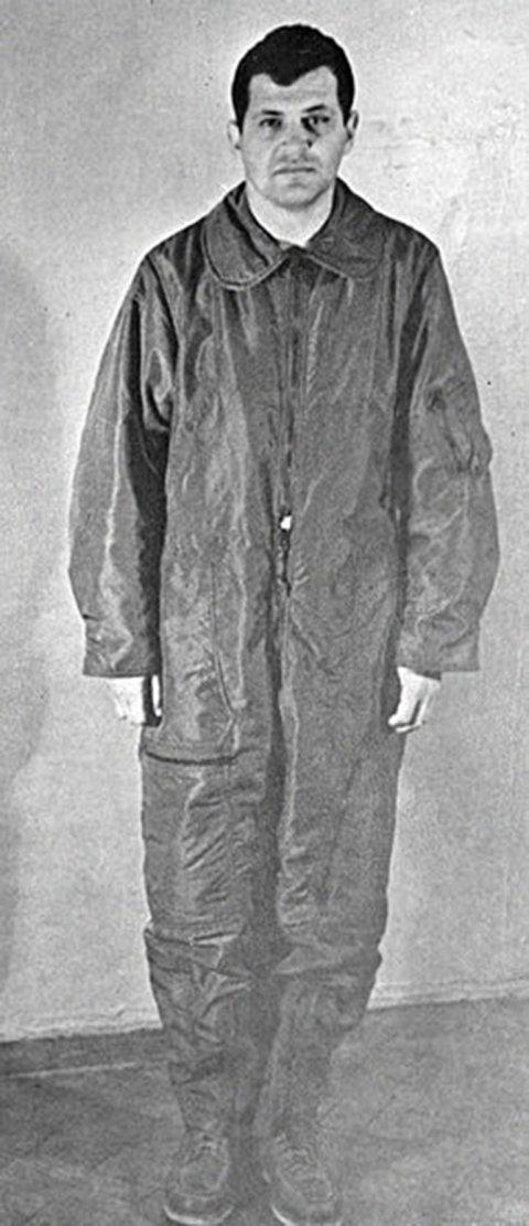 agente de la CIA que sobrevivió a la KGB 04