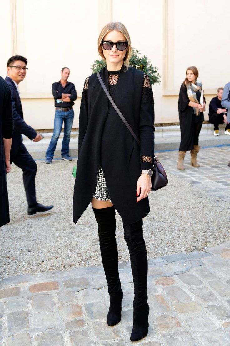 Black-Over-Knee-Boots-Street-Style-Ideas-22