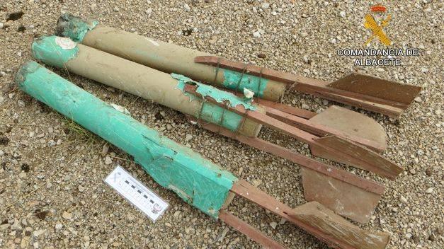 bomba-antigranizo