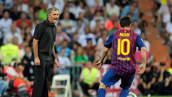 Caminos-Mourinho-Messi
