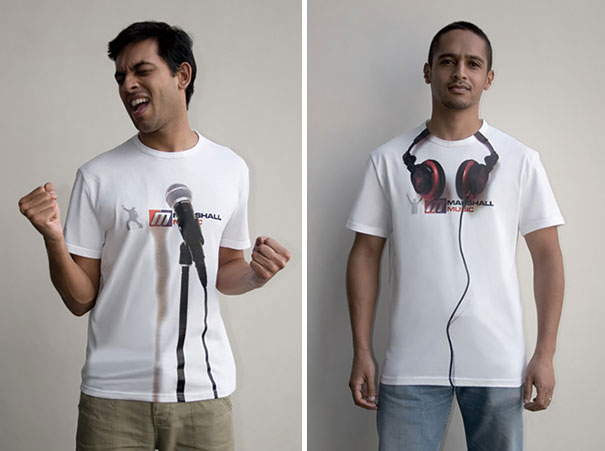 camisetas-disenos-creativos12
