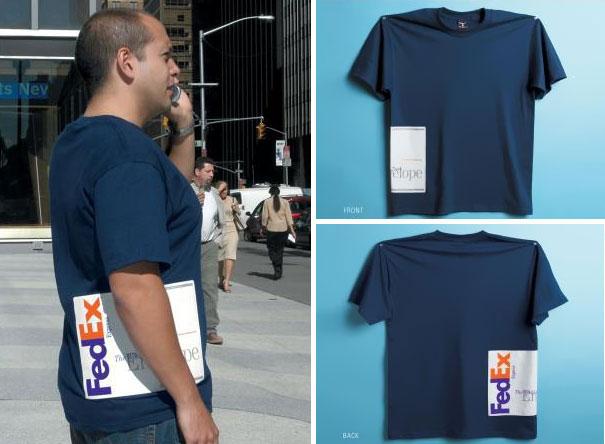 camisetas-disenos-creativos22