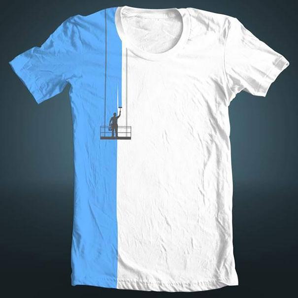 camisetas-disenos-creativos5