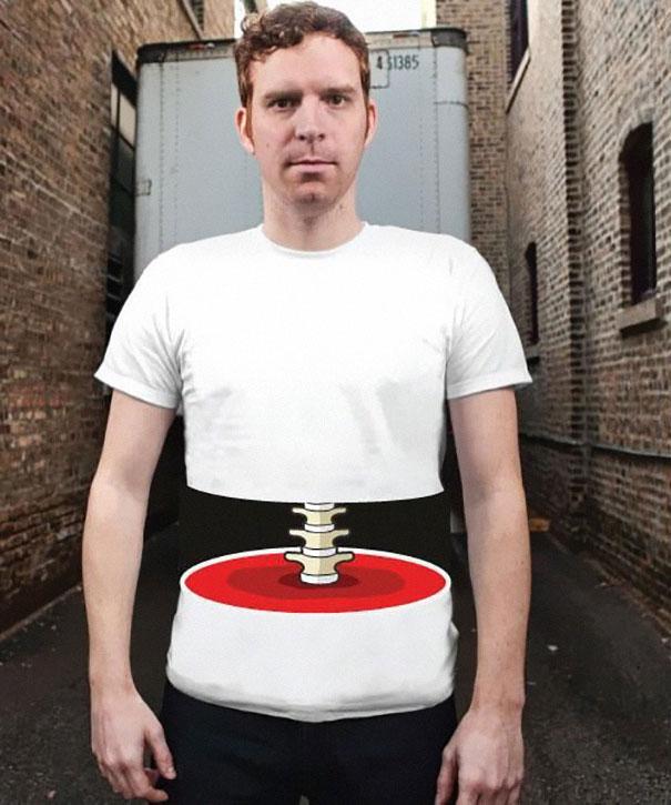 camisetas-disenos-creativos7