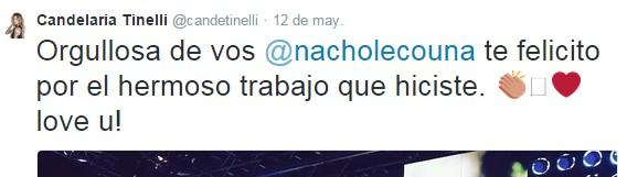 cande tinelli y nacho lecouna3
