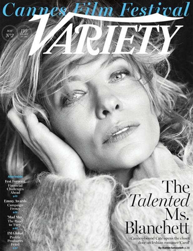 cate-blanchett-revista-Variety