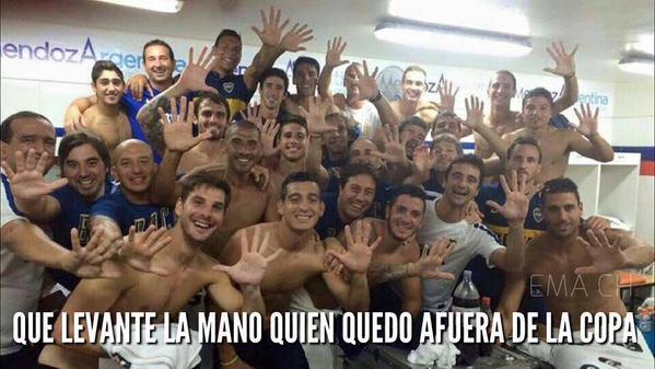 CFK_3z5WIAEgiS3