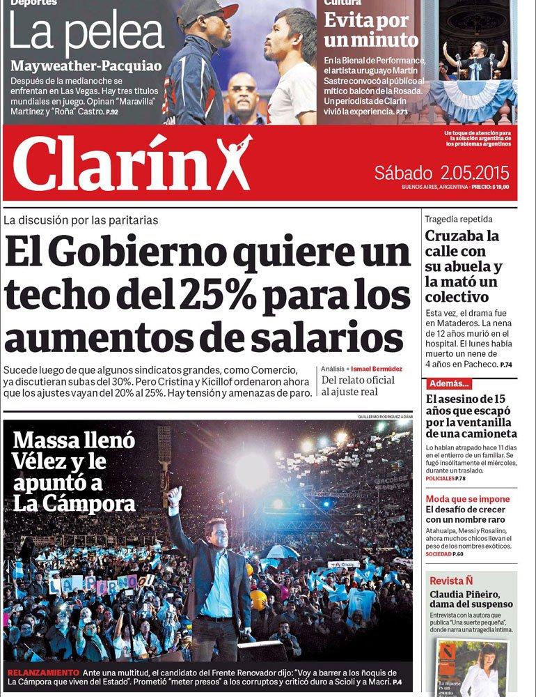 clarin-2015-05-02
